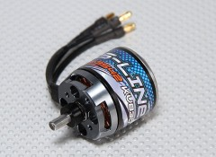 moteur,brushless,propulsion